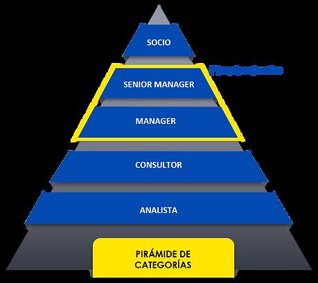 4.Piramide recursos.png
