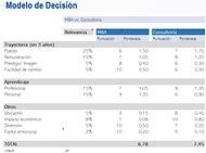 Modelo_decision.png