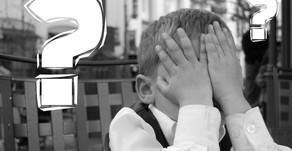 Los 9 errores típicos del consultor novato