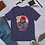 Thumbnail: SP T-Shirt - Fresh Bread