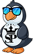 SP-penguin-1.png