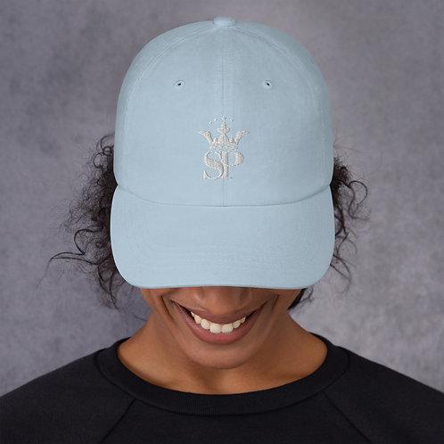 SP Dad Hat 2