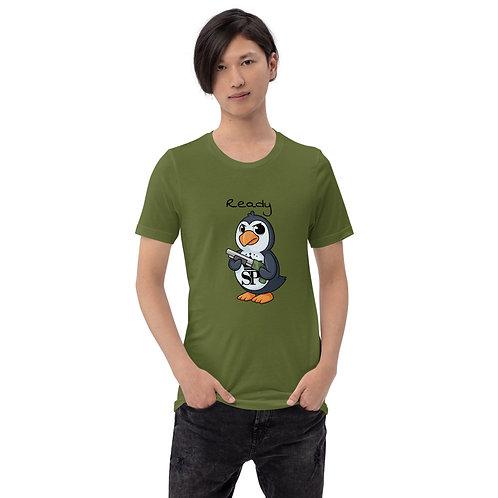 SP Penguin - Ready