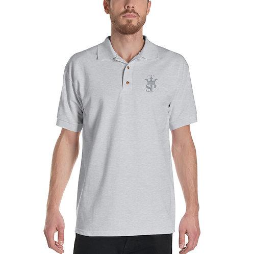 SP Polo Shirt