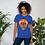 Thumbnail: SP T-Shirt - SWAG