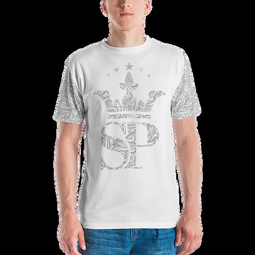 SP JG Men's T-shirt