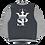 Thumbnail: SP Letterman Jacket