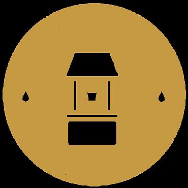 Logo-512p.png
