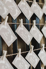 Cliff and Kirsten-Annamarie s Wedding Favorites-0056.jpg