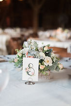 Cliff and Kirsten-Annamarie s Wedding Favorites-0277.jpg