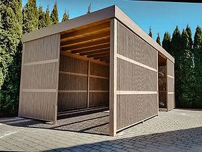 altanka stolarnia Chełm