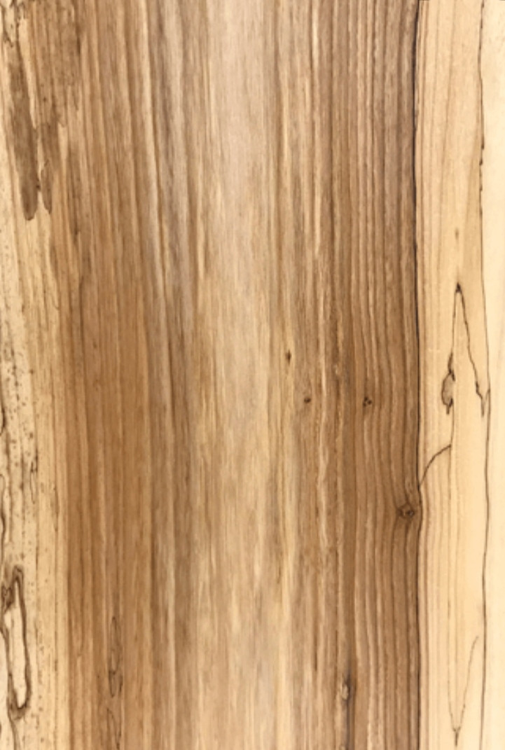 Stolarz Chełm Ohana Inu, budy kojce, domki z drewna, altanki