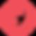 logotipo casa colibrí