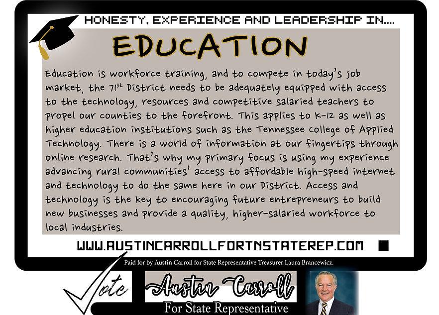 2REVISED CarrollAd, Education.jpg
