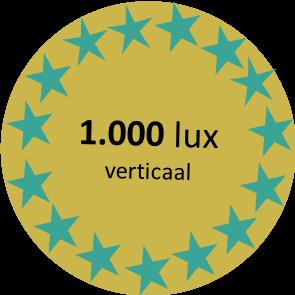 1000luxverticaal.png