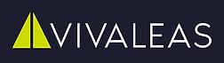 Logo grey small G.png
