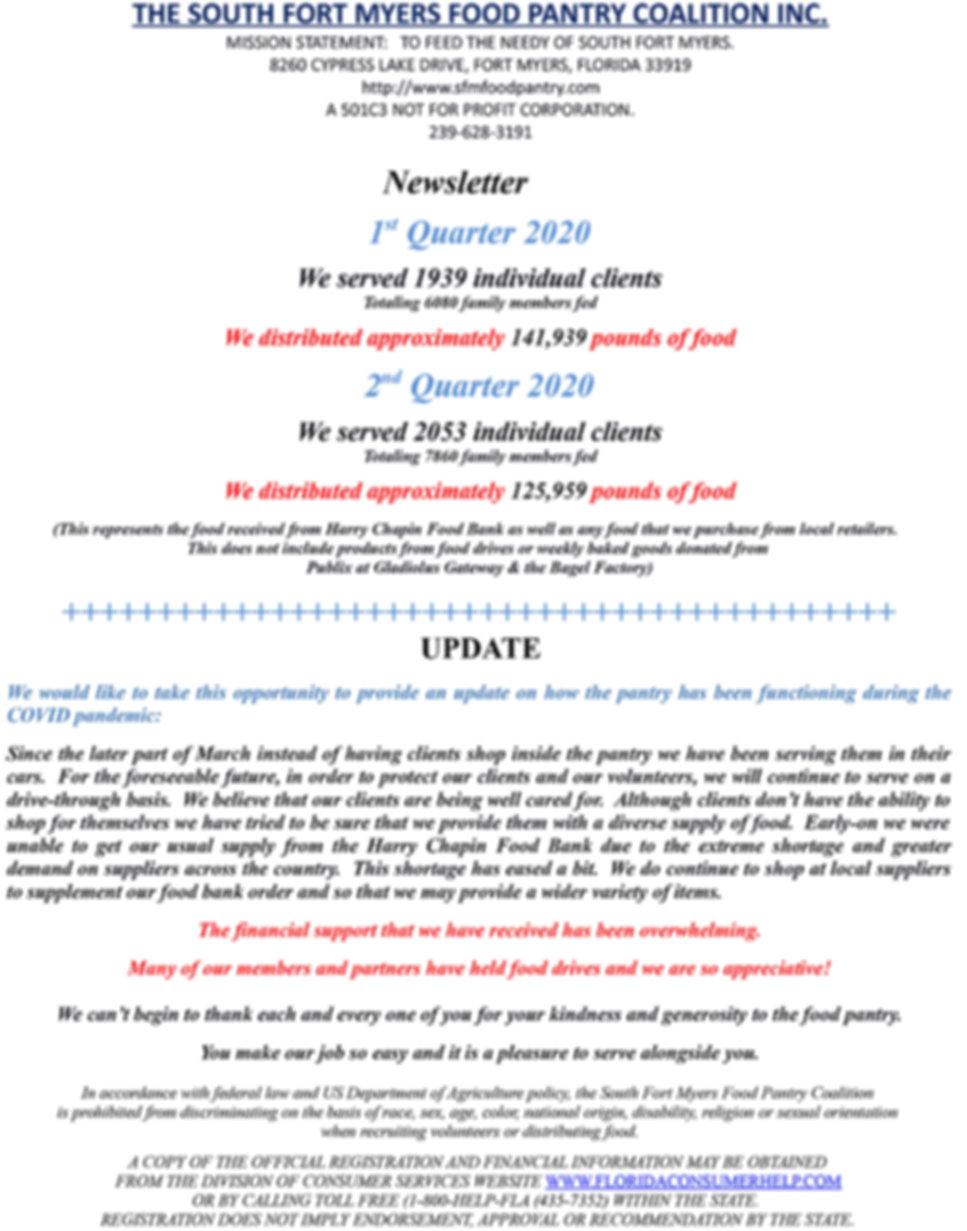 2020 1st-2nd Qtr Newsletter-1.jpg