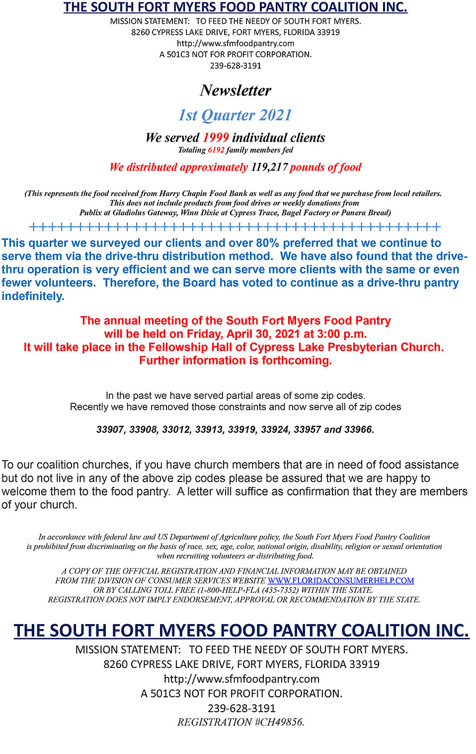 2021 1st Qtr Newsletter-1.jpg