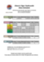 schedule effective 20191216.jpg