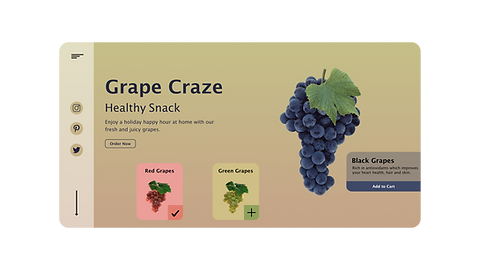 Grape Craze.png