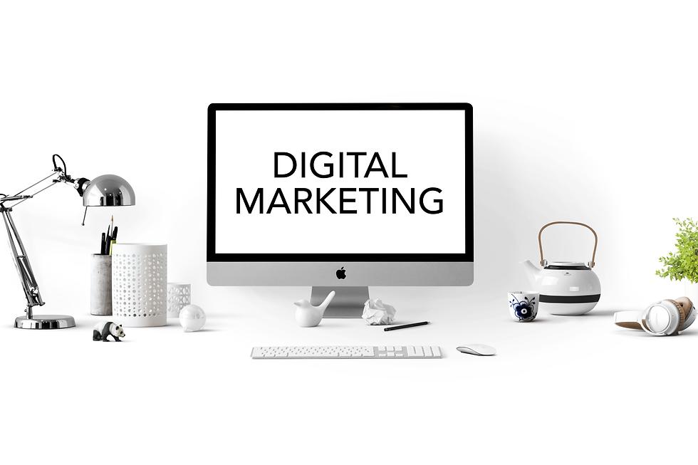 Digitial Marketing.png