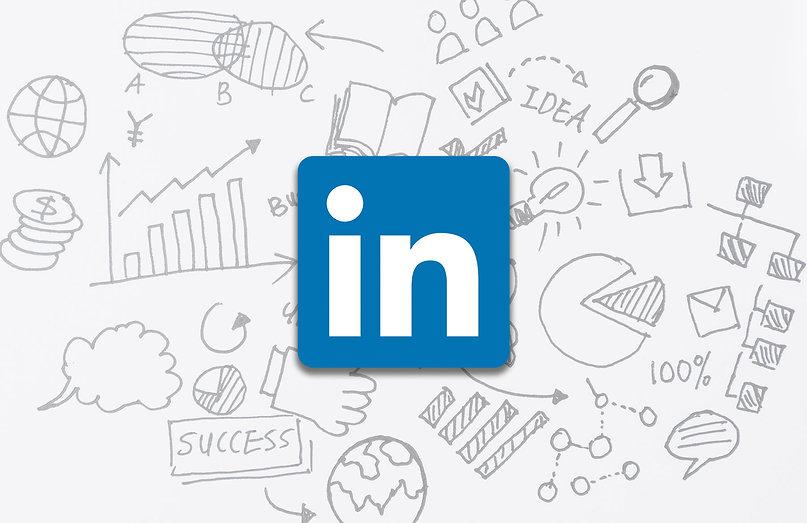 LinkedIn Marketing.jpg