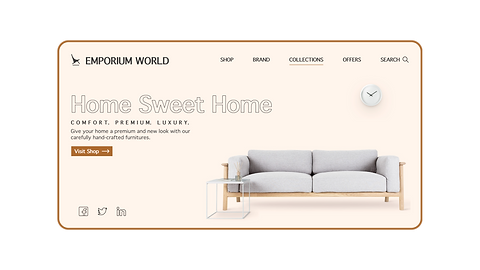 OPES Groups Design Set_Emporium World.png