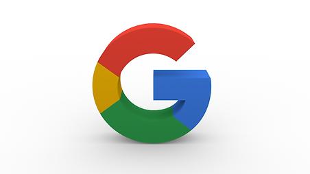 G - Google.png