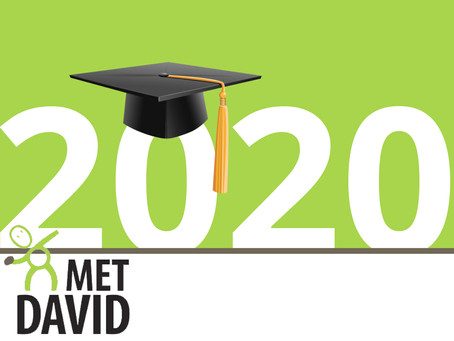 2020: wat heeft het ons geleerd?
