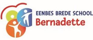 Afbeelding1 logo Bernadette.jpg