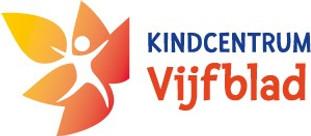 Afbeelding2 Logo Vijfblad.jpg