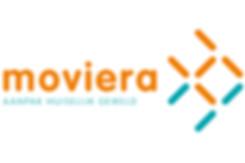 moviera-website2.jpg