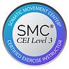 SMC CEI L3 Seal (002).png