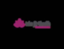 TF4H Logo_2C Maroon.png