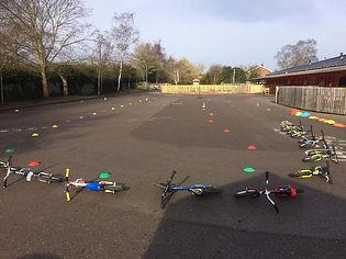 schools set up.jpg