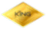 king of winners badge 2.png
