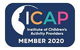 ICAP 2020 Member blue .jpg