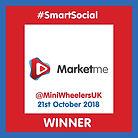 smart social win.jpg