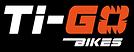 TI-GO bikes logo.png