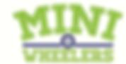 MW  Logo e.png