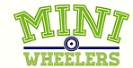 MW--Logo-e-compressor.png