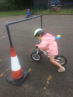 ltcycle2