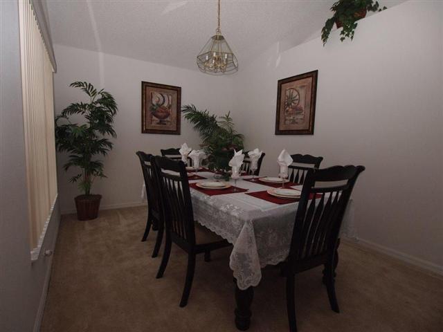 sankey florida villa ot dining