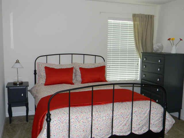 westle villa bed5