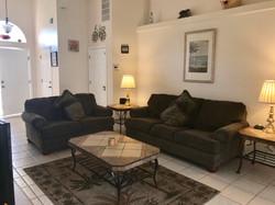ideal choice villa rentals florida (1)