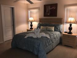 soares rental villa (2)