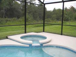 westle villa 3 pool2