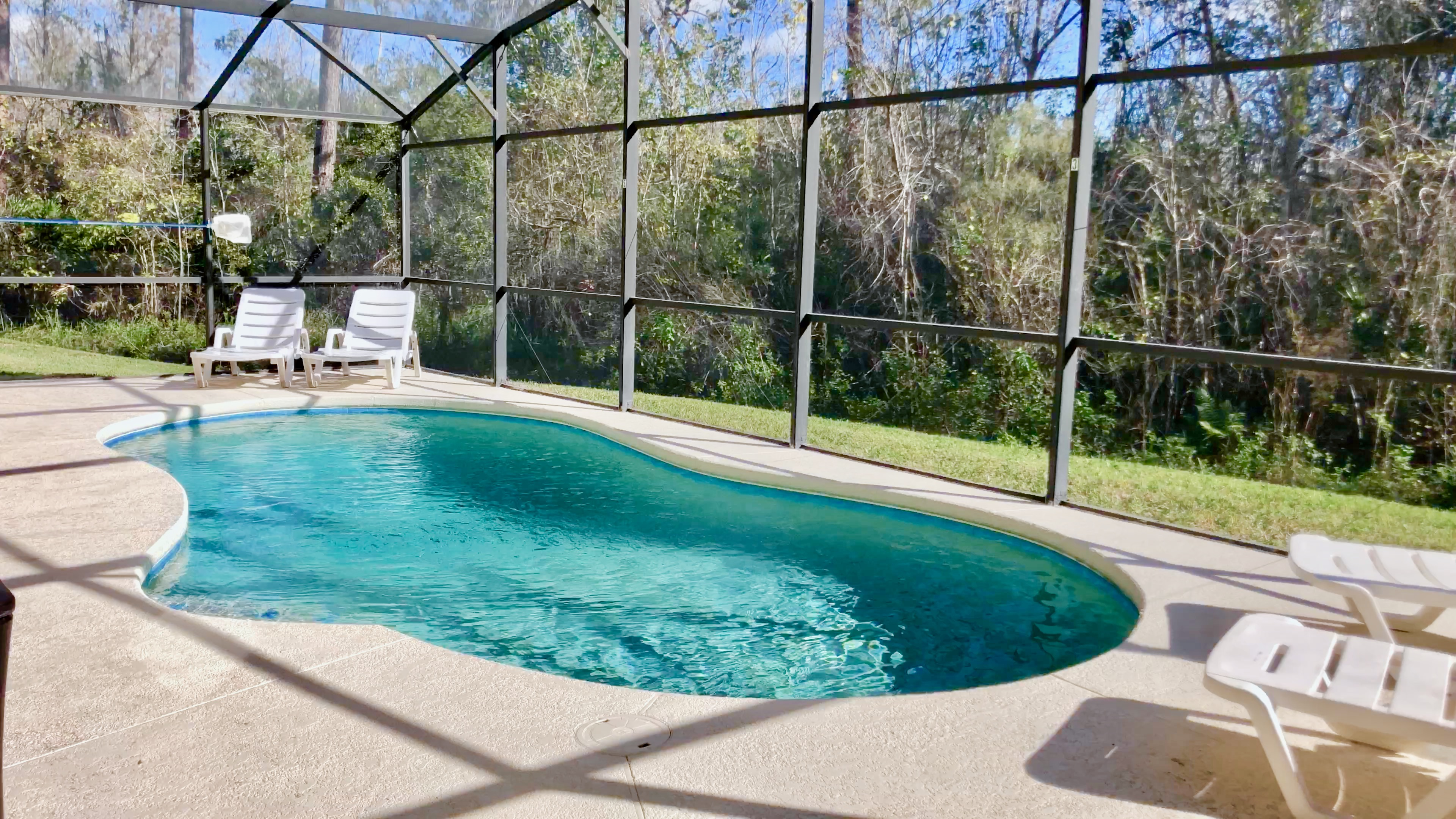 mockingbird florida villa rental (12)