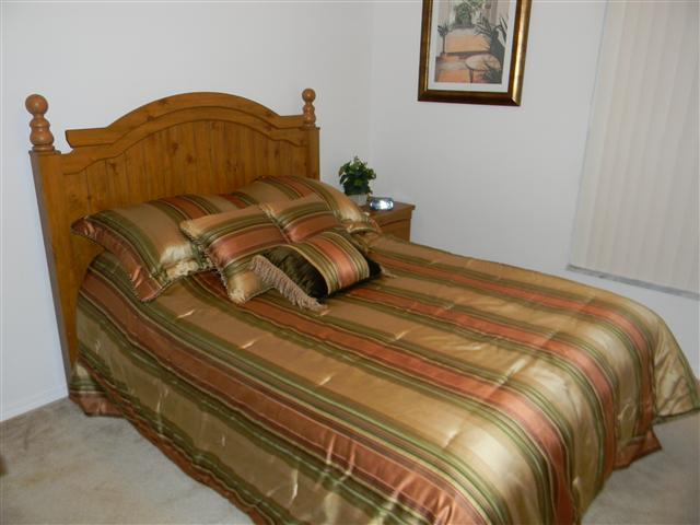 sankey florida villa ot bed