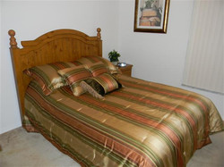 sankey florida villa ot bed
